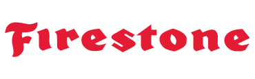neumaticos firestone